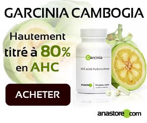 effets secondaires garcinia cambogia